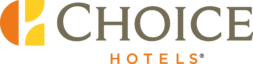Choice Hotels Growth Fueled By Conversions In Its Core Segments Apr 10 2017