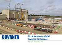 http://investors.covanta.com/image/CVA-Southwest-IDEAS-thumbnail.jpg