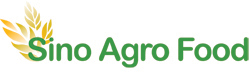 Sino Agro Food, Inc.
