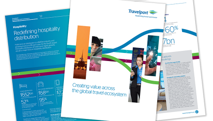 travelport annual report 2016 pdf