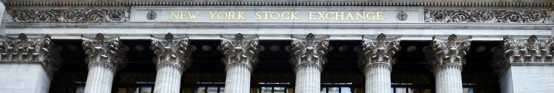 Historical Stock Price   Cision