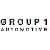 www.group1corp.com