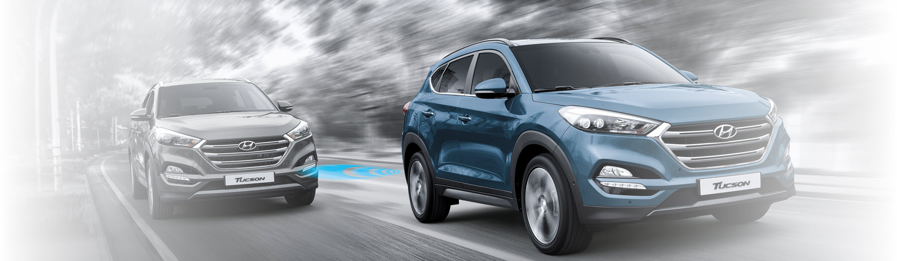 Hyundai kia motor finance company retail - Press Releases