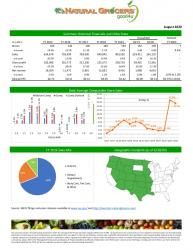 Company-Overview-Q317