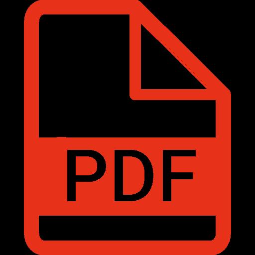 Download Documentation